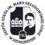Zespół Szkół im. Marii Skłodowskiej-Curie w Działoszynie