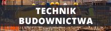 Technik Budownictwa