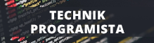 Technik Programista